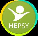 Helsingin psykologiyhdistys