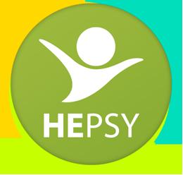 hepsy_logo_12