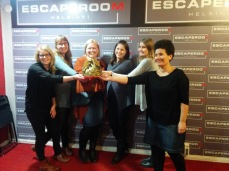 escaperoom2