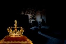royal_secret_escape_room_helsinki