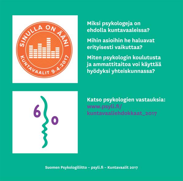 kuntavaaliehdokkaita_2017_suomen_psykologiliitto